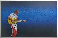(c) Erik den Breejen - Neil Young (Thrasher), 2012