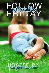 Follow Friday (4)