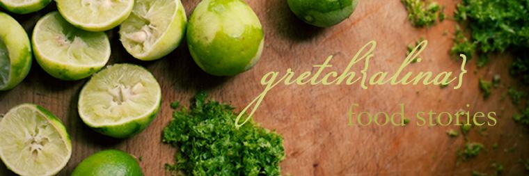 gretchalina