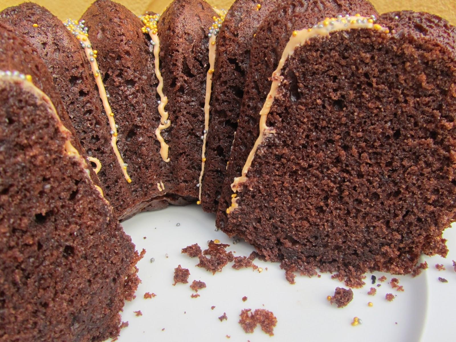 La Dieta De Chocolate Con Leche Realmente Funciona Taprathornnecz Ml