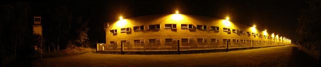 Váci Fegyház és Börtön