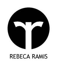 Rebeca Ramis
