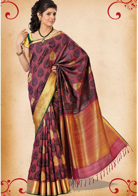 Wedding Sarees,Marriage Sarees,wedding silk sarees,marriage sarees kanchipuram,Kanjeevaram Pure Silk Sarees, Embroidered Silk Sarees, Printed ... Wedding Sarees, Paithani Sarees, Mysore Silk Sarees, Indian Silk Bridal Sarees. ... traditional brocade sarees, famous banarasi saris, ethnic kanchipuram saris,bridal saree, wedding sari, party wear sarees, traditional indian sarees like zari, silk, printed, bandhej