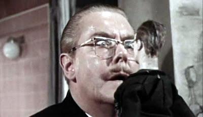 El psicópata (The Psychopath) 1966 PSYCHOPATH%252C%2BThe270