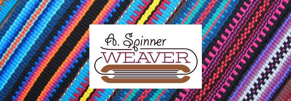 ASpinnerWeaver