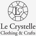 Le Crystelle