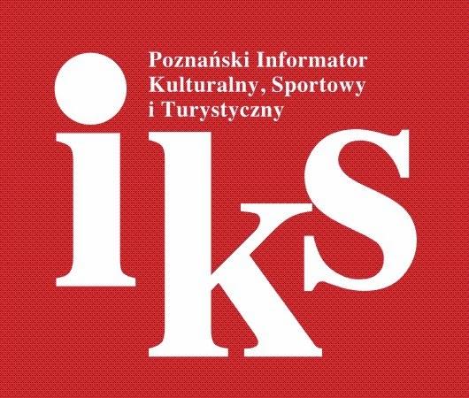 Poznański Informator Kulturalny, Sportowy i Turystyczny