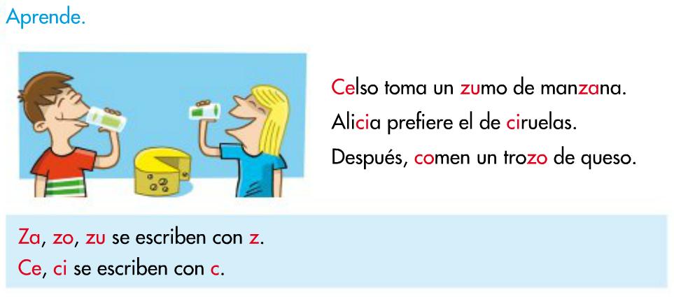 http://www.primerodecarlos.com/SEGUNDO_PRIMARIA/tengo_todo_4/root_globalizado5/ISBN_9788467808810/activity/U04_136_01_AIn/visor.swf