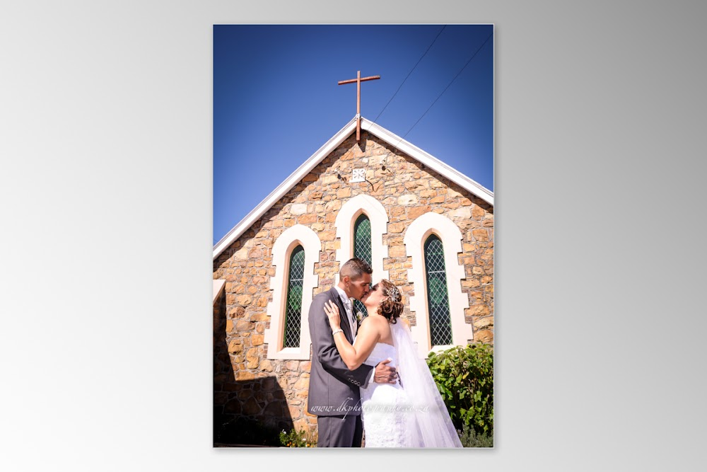 DK Photography Slideshow+DVD-196 Tania & Grant's Wedding in Waterfront | Atlantic Imbizo  Cape Town Wedding photographer