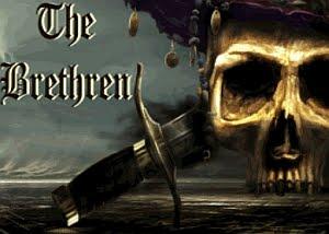 The Brethren Pirates