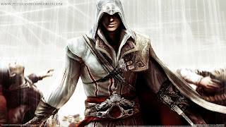 Download Assassin creed 2 game pc free full version