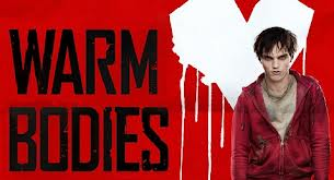 Warm Bodies Movie Film 2013 [Sinopsis]