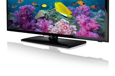 Samsung LED F5000