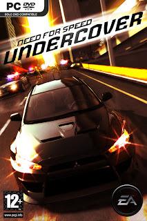 http://3.bp.blogspot.com/-slw8Flwv-1M/UTRcVQ2SPlI/AAAAAAAAIJ4/g1Rs8tPfgFw/s1600/Need+For+Speed+Undercover.jpg