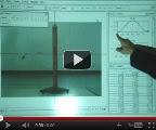 Pêndulo Simples - Laboratório de Física