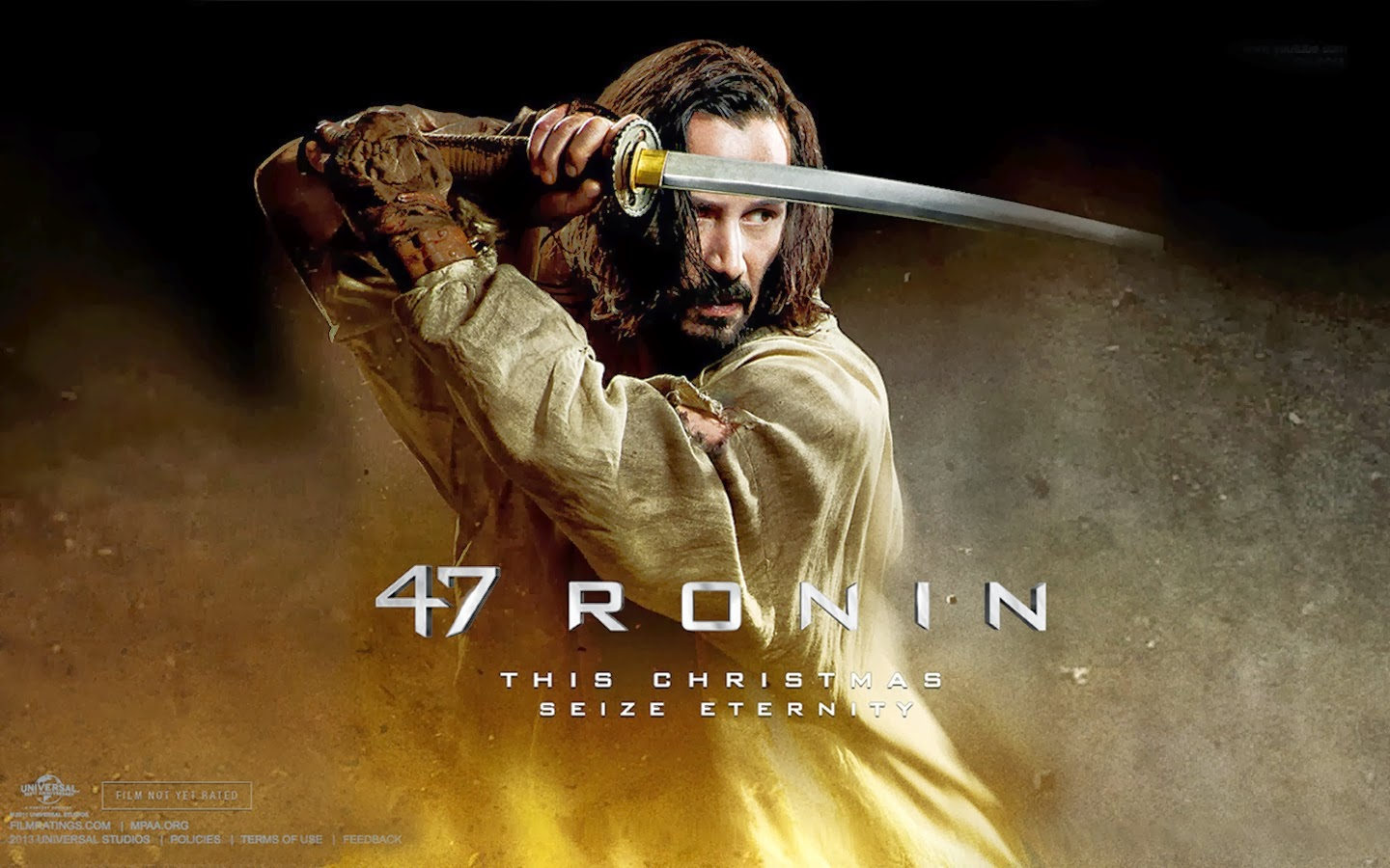 new english moviee 2014 click hear............................. 47+Ronin+2013+%25286%2529