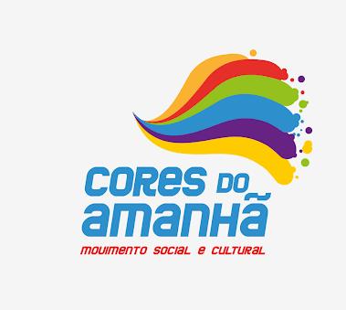 www.coresdomanha.blogspot.com