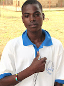 Would you sponsor me?  My name is Abraham.