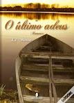 Clube de leitura Bertrand Braga