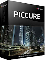 Piccure 1.0.1 for Adobe Photoshop