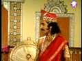 Watch Mahabharat Episode 20