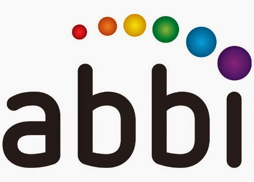 Become a friend of ABBI