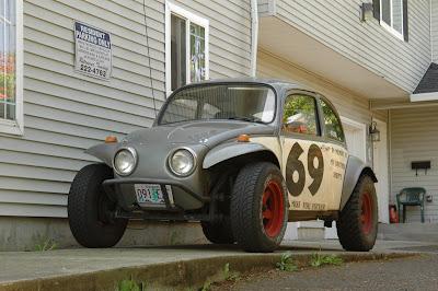 1970-Volkswagen-Beetle-Baja-Bug.