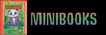 Minibook Guide