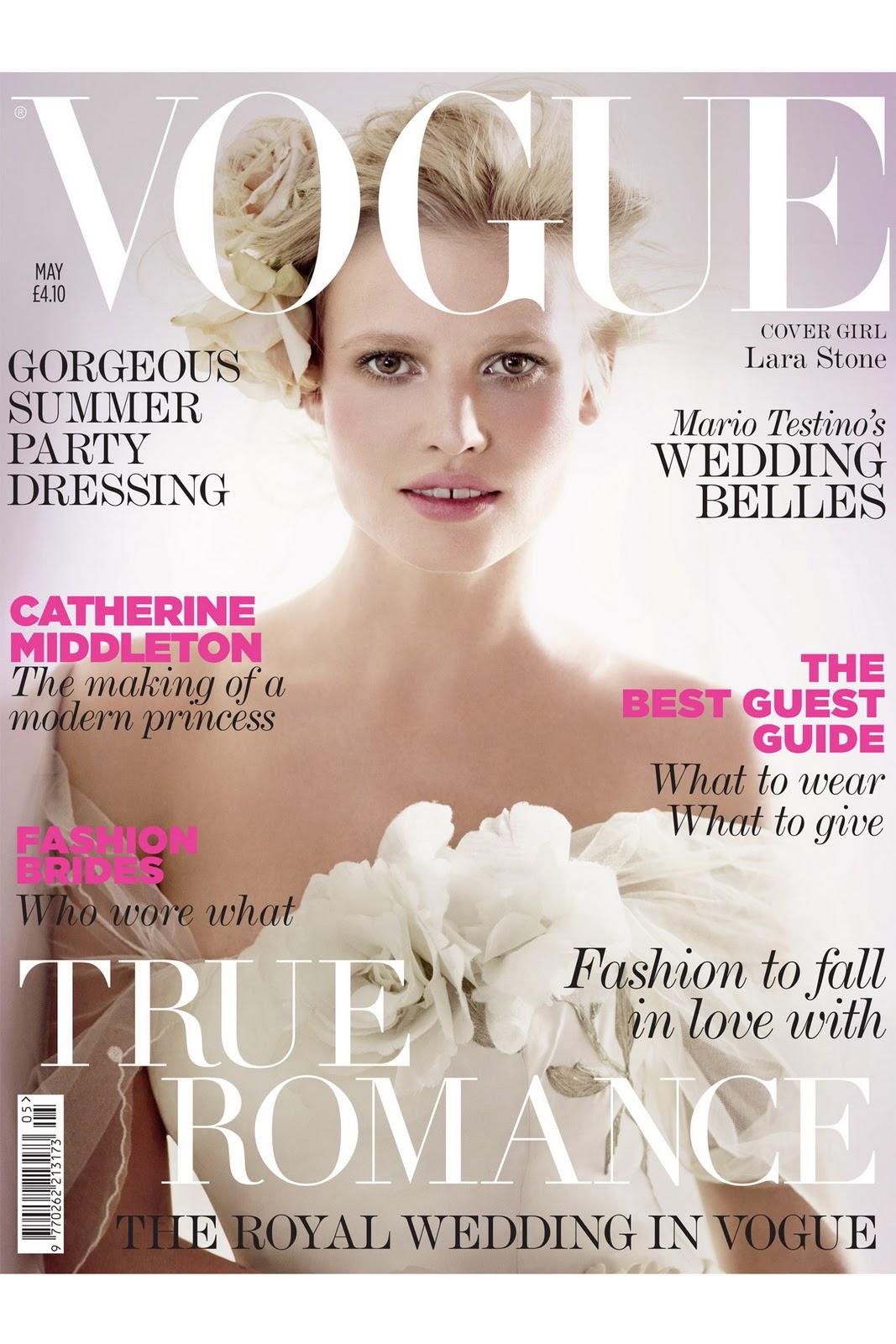 http://3.bp.blogspot.com/-sm1qrh50IrM/TZ2rxANihdI/AAAAAAAAClE/iHHFYrHX2T4/s1600/Vogue_Cover_May11_1_V_1apr11_b.jpg