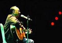 lirik lagu chord kunci gitar Dia Lelaki Ilham Dari Sorga - Ebiet G Ade