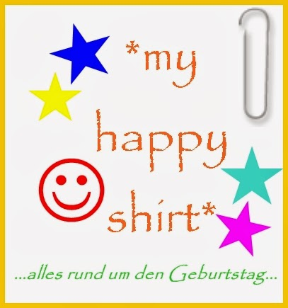 http://zocha-naeht.blogspot.de/2014/03/meine-erste-linkparty-my-happy-shirt.html