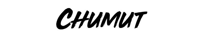 chumut