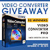 Video Converter Pro Giveaway