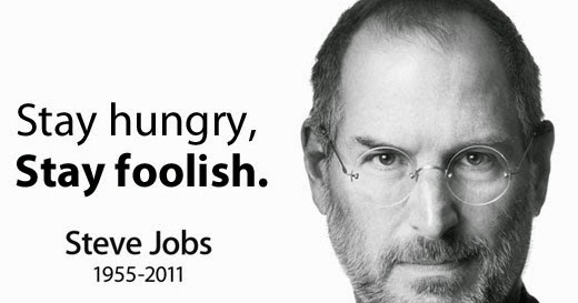 My Top 20 Favorite Business & Entrepreneurial Quotes