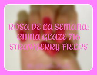 http://pinkturtlenails.blogspot.com.es/2015/10/rosa-de-la-semana-china-glaze-716.html