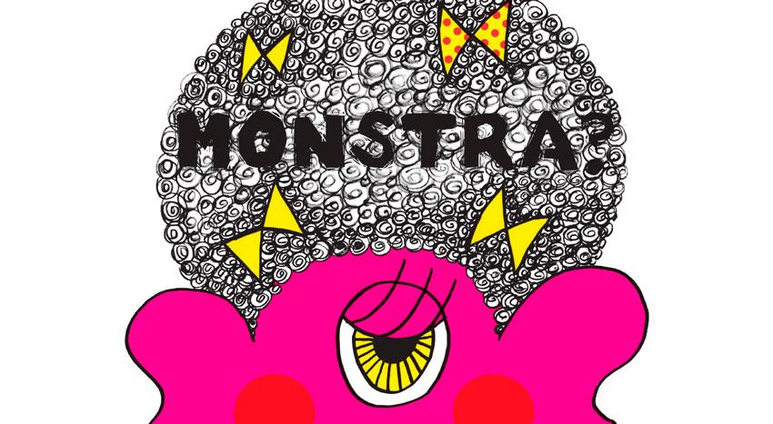 Monstra?