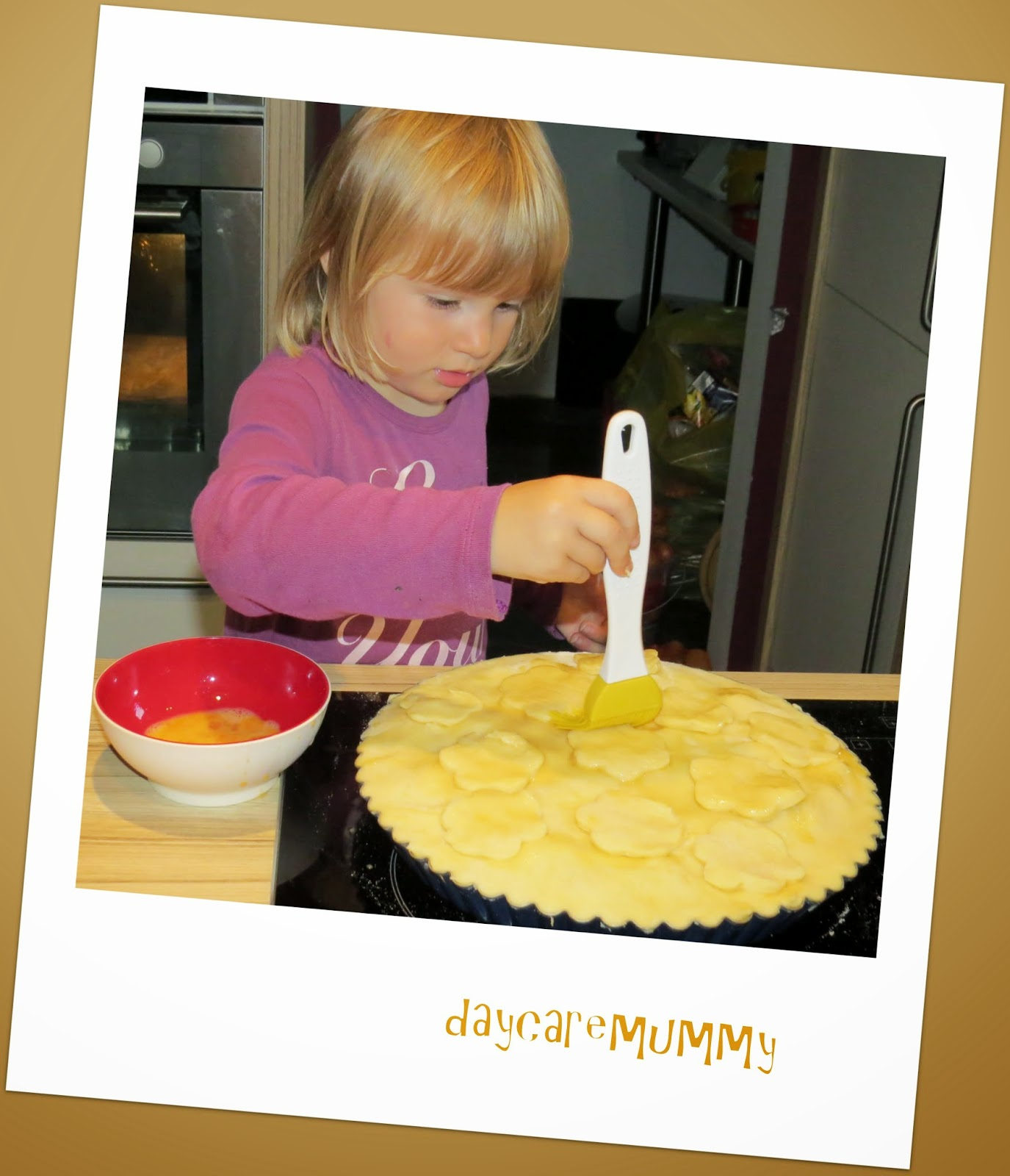 daycaremummy american apple pie. Black Bedroom Furniture Sets. Home Design Ideas