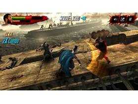 download game android terbaik 300 Seize Your Glory