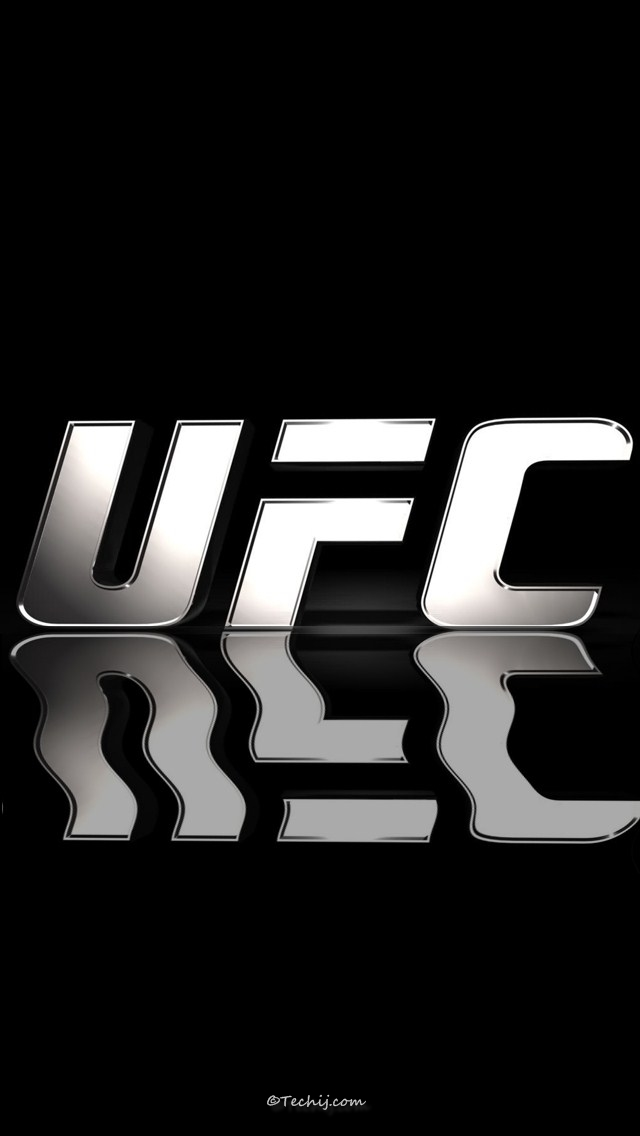 UFC HD Wallpapers