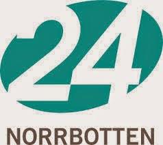 http://www.24norrbotten.se/