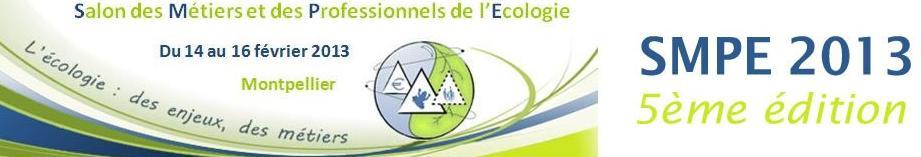 Agenda 2013 colloque salon formation r union exposition - Salon de l habitat montpellier ...
