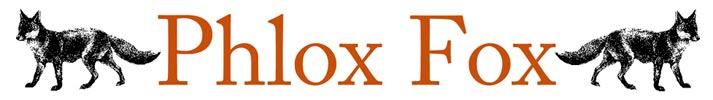 Phlox Fox