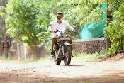 Yenthavaadu gaani movie photos-thumbnail-6