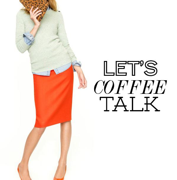 http://3.bp.blogspot.com/-smF8ZoqB8u8/UuE6Z97xDCI/AAAAAAAAGGQ/b38zsaLLfYQ/s1600/Coffee-Talk.png