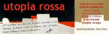 RELAZIONE DI ROBERTO MASSARI SULLA QUINTA INTERNAZIONALE  (31 gennaio 2010)