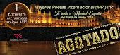 I ENCUENTRO INTERNACIONAL MPI-MADRID