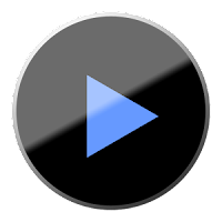 Download MX Player Apk untuk android - Aplikasi Pemutar Film dan Video