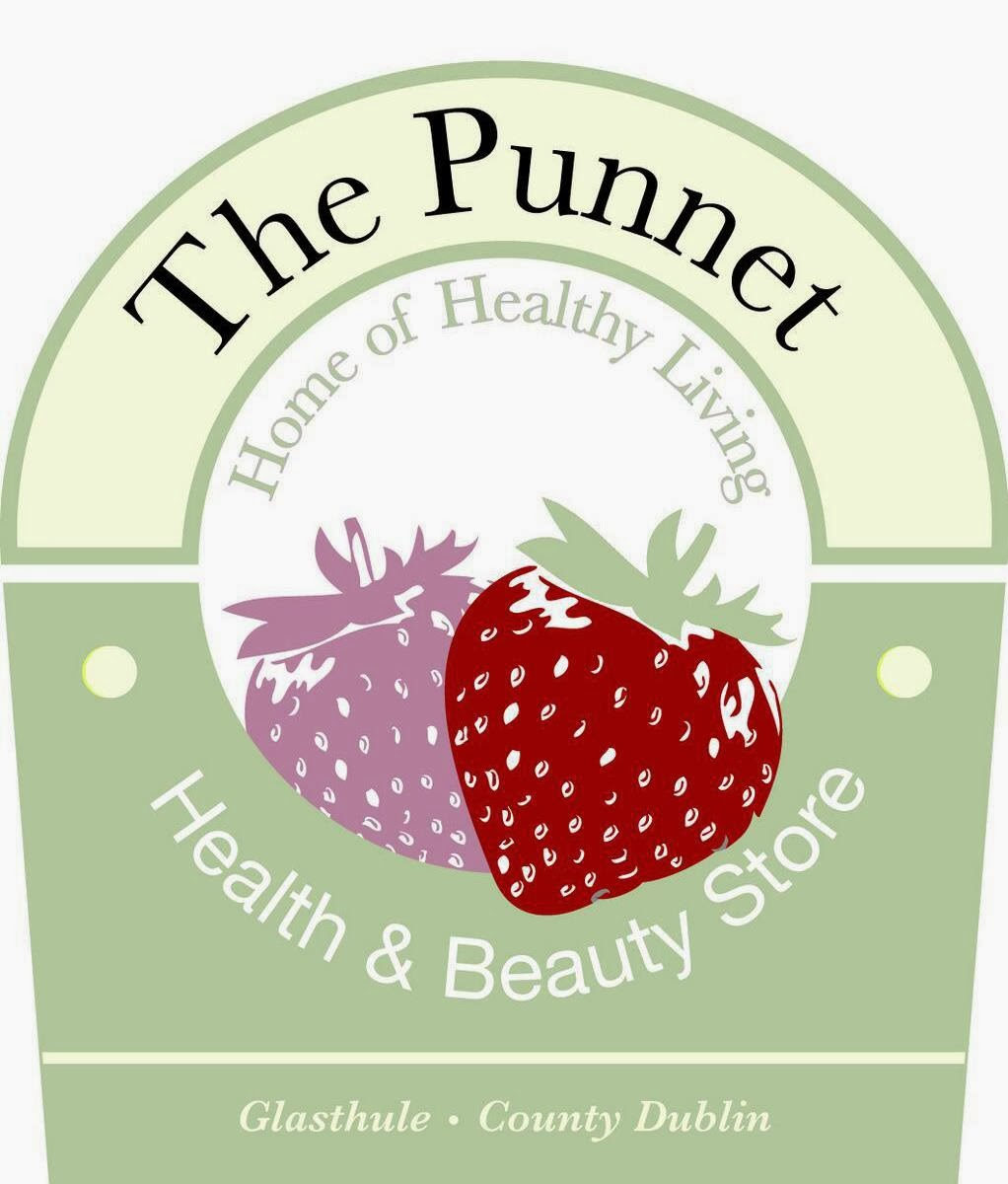 The Punnet Health store