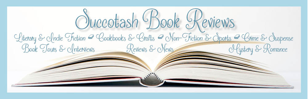 Succotash Book Reviews