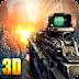 Zombie Frontier 3 v1.25